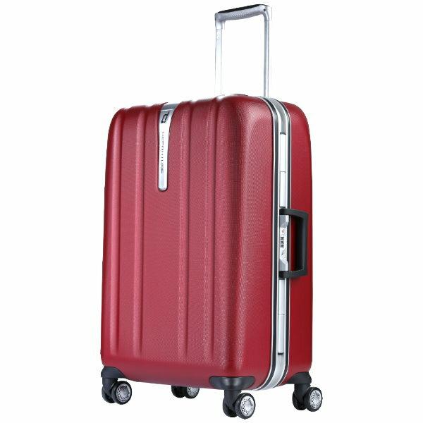 「25吋 行李箱」霧面防刮 硬殼鋁框箱×二色可選 :: departure 旅行趣∕HD020B 1