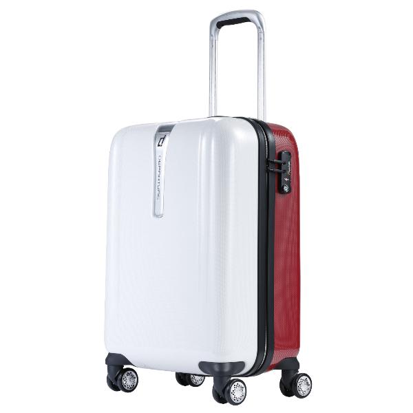 「25吋 行李箱」硬殼鋁框箱×藍色 ∕ 五折加購雙色登機箱×三色可選 :: departure 旅行趣 ∕ HD020B 4
