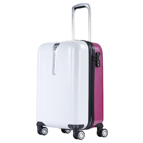 「25吋 行李箱」硬殼鋁框箱×藍色 ∕ 五折加購雙色登機箱×三色可選 :: departure 旅行趣 ∕ HD020B 5