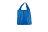 【凱樂絲】隨身攜帶購物袋 0