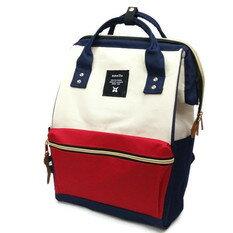 韓版流行後背包 學院風旅行包
