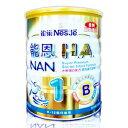 雀巢金能恩水解蛋白HA1 800g