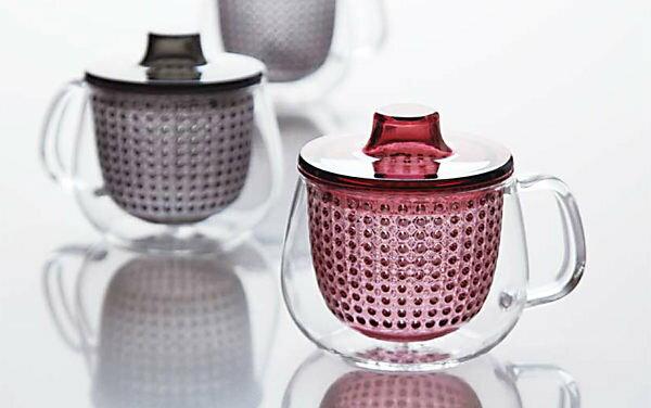 *新品上市*日本知名品牌 KINTO 茶壺350ml~百貨公司熱賣中~ 紅22914/黃22915/綠22916/黑22917
