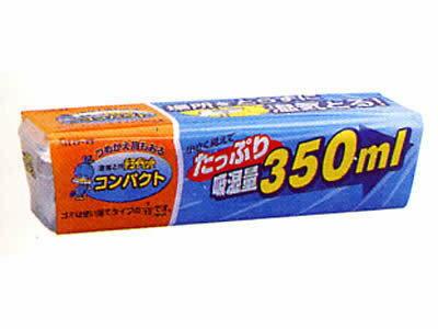 ^~ ^~ 製^~ 知名 雞仔牌 備長炭 吸濕盒~170g~吸濕量可達350ml