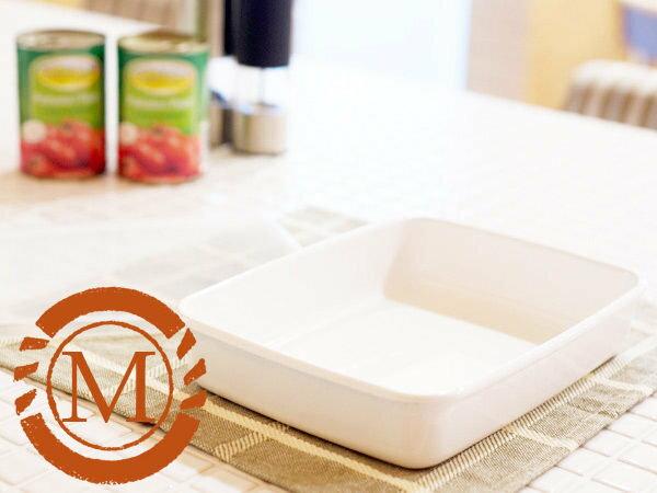 *新品上市*日本製 野田琺瑯 淺型 1.4L 透明蓋 保鮮盒-WRA-M