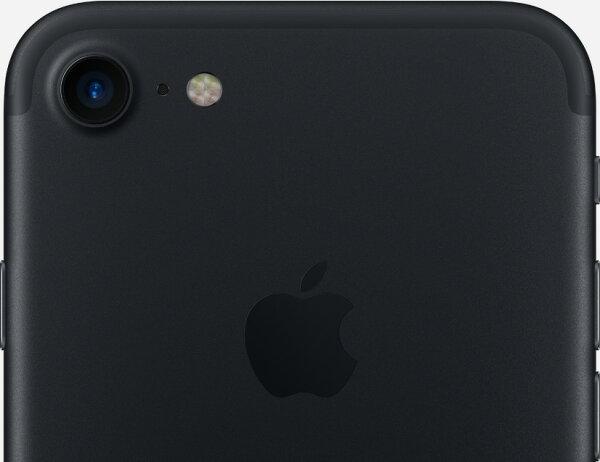 【鐵樂瘋3C】(展翔) ● iPhone7 【256G】 4.7吋 (含)玻璃保貼+防摔空壓殼\《交貨期約2-4週,急件勿下單》