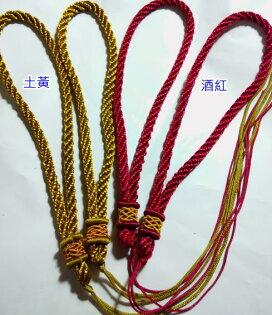 手把玩中國結吊繩批發 - 單條 - 買五送一