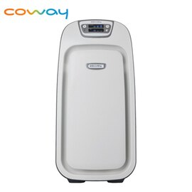 Coway 抗敏型空氣清淨機 AP-0808KH AP0808KH True HEPA濾網可99.97%過濾小至PM0.3懸浮微粒