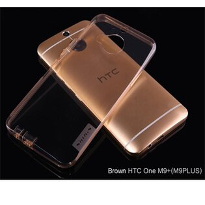 HTC ONE M9+ 耐爾金 超薄透明保護套 M9 PLUS手機套
