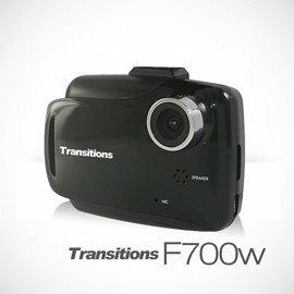 弘瀚科技全視線 F700W 新一代國民機 1080P 超夜視行車紀錄器 台灣製造(送16G TF卡)