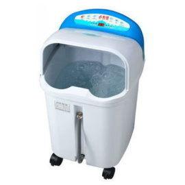 弘瀚科技勳風家電館@SUPA FINE 勳風尊爵頂級超高桶泡腳機 HF-3793足浴機