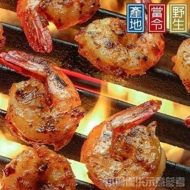 ~揪團烤肉~4^~6人 組 ^#輕鬆揪團烤肉BBQ 喜好自由選^!^!