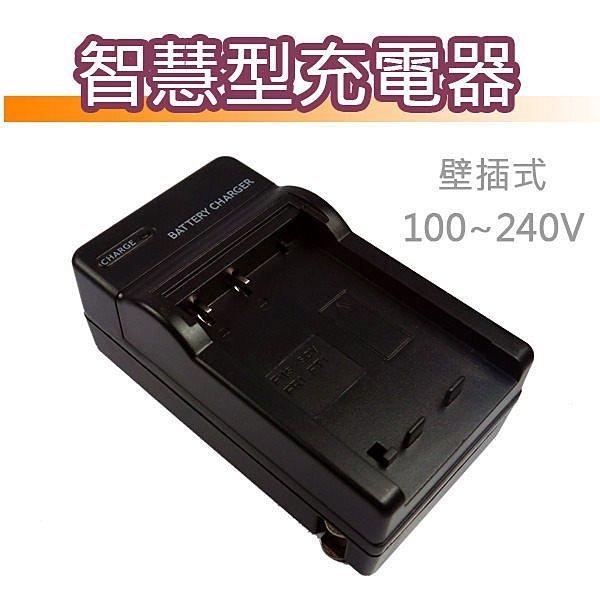 Sony NP-BX1 NPBX1 充電器 RX100 M1 M2 M3 M4 WX300 HX50V HX300 適用