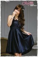 時尚洋裝 小禮服推薦到[瑪嘉妮Majani]- 甜美 氣質 大尺碼小禮服 伴娘服 宴會 約會 L~3XL 特價590元免運 ld-022