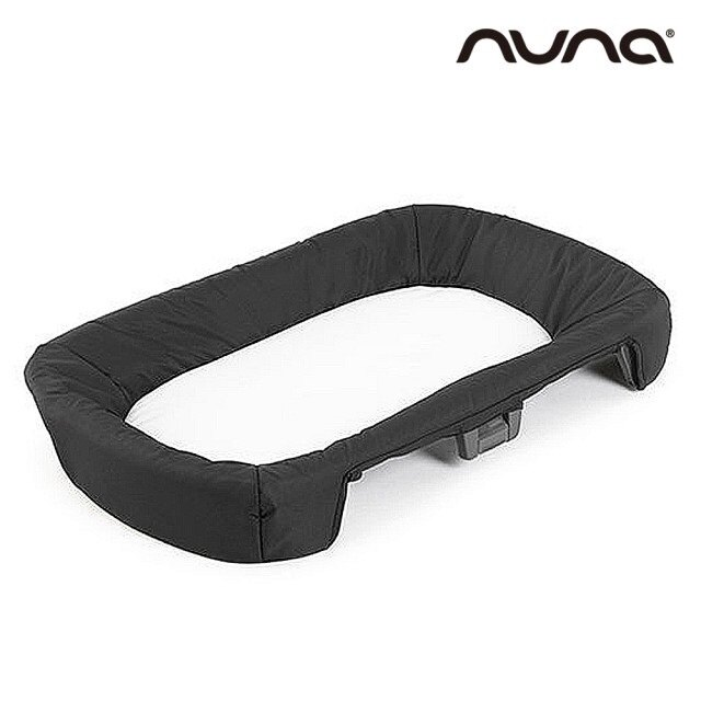 荷蘭【Nuna】尿布檯(Sena 遊戲床專用配件) 0