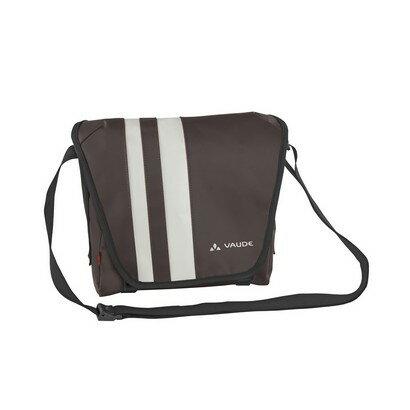 VAUDE Albert XS Messenger Bag (mocca) 0