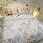天絲床組  米拉  多種尺寸組合賣場 100%木漿纖維 6