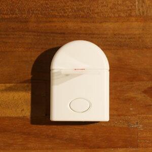 LiTex LED緞帶-寬板控制器-15mm 1
