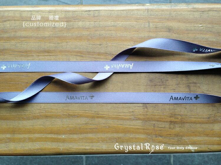燙金銀寬度22mm   客製緞帶市面上稀有100碼(91.4公尺)少量訂製  (請勿直接下單,歡迎電洽或來信詢問) 0