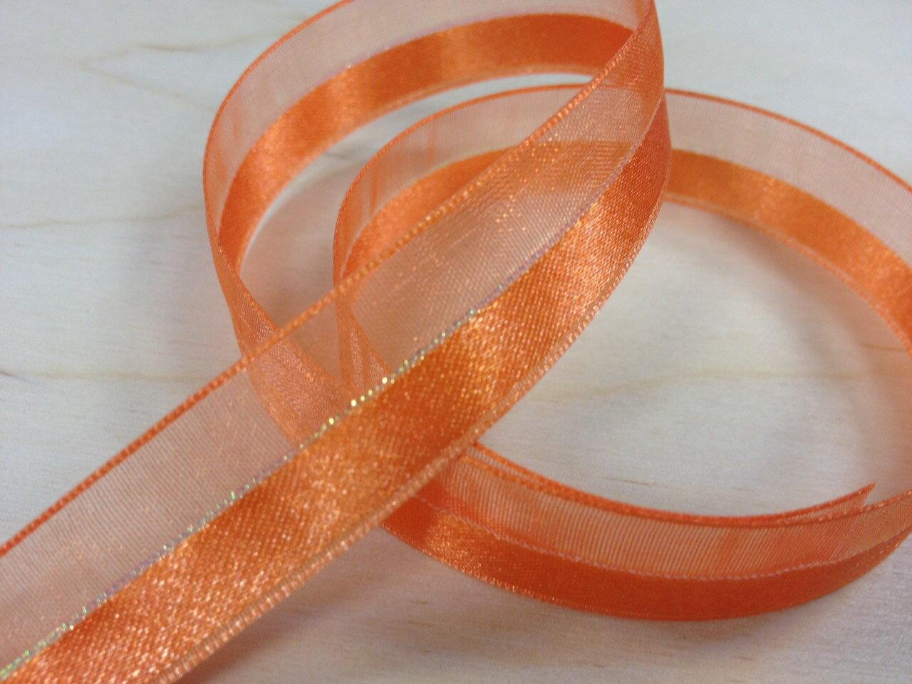 陰陽帶金蔥22mm(9色) 1
