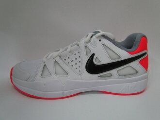 Nike全氣墊專業網球鞋 2016年新款