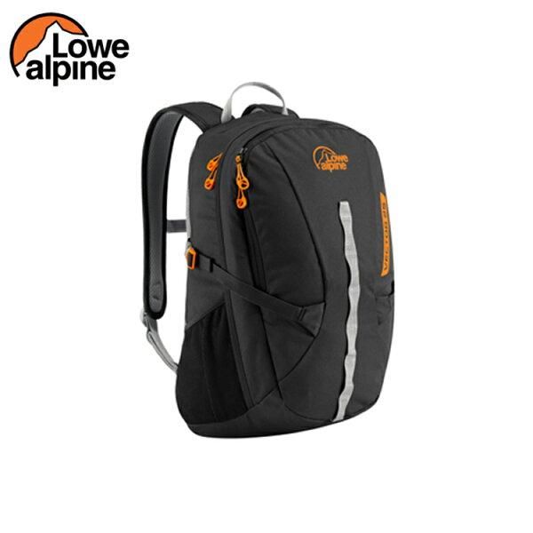 Lowe alpine Vector 休閒背包 FDP-37-25 (25L)/城市綠洲(英國登山背包.輕量登山包.後背包包)