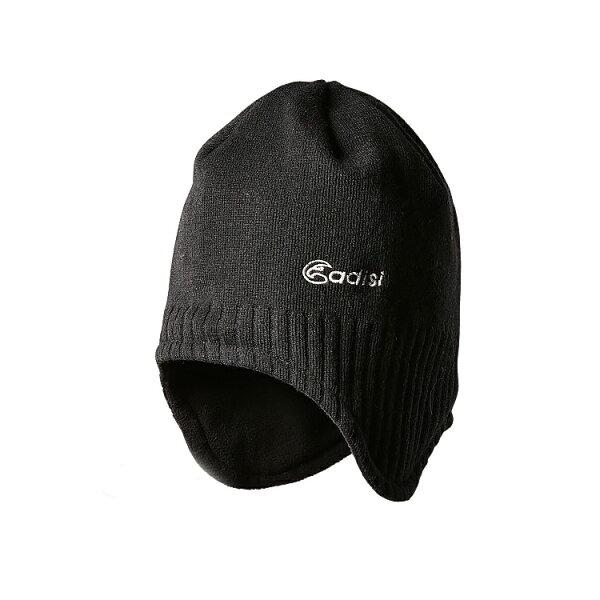 ADISI PRIMALOFT針織保暖帽 AS12072 /城市綠洲專賣(帽子.毛帽)