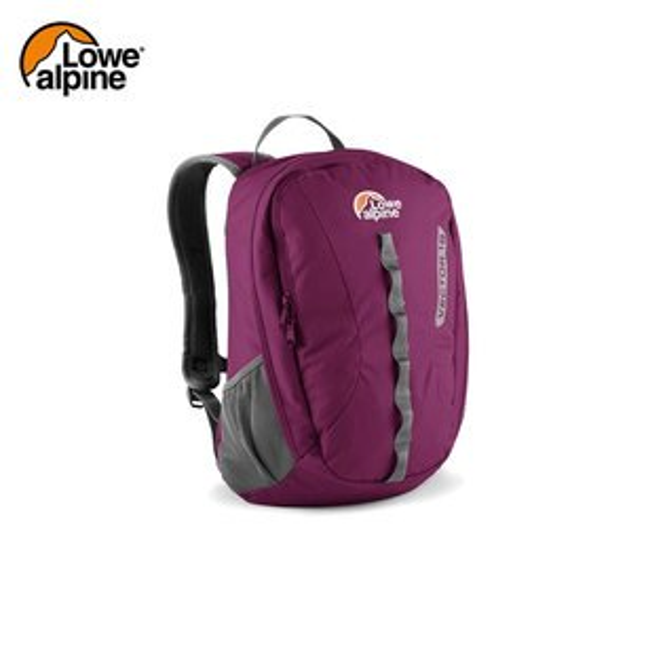 Lowe alpine Vector 休閒背包 FDP-13-18 (18L) /城市綠洲(休閒背包、輕量背包、戶外露營、旅行)