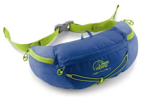 Lowe alpine Lightflite 5 腰包 FAD-36 /城市綠洲 (腰包、小包、隨身攜帶、方便、樂天)