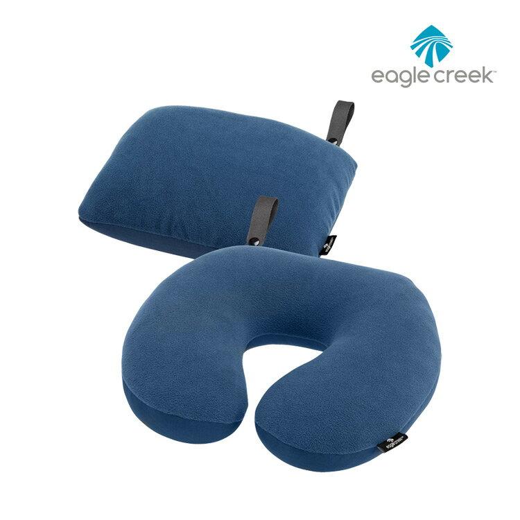 fleece舒適頸枕