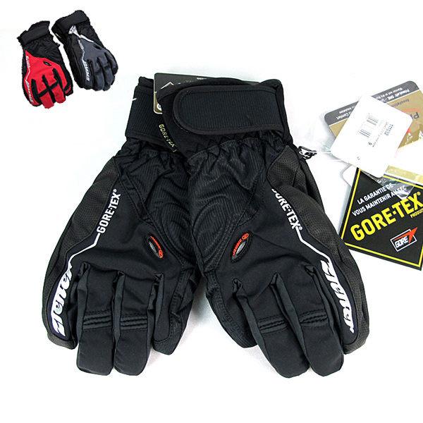 SNOW TRAVEL GORE-TEX防水透氣保暖手套 AR-62/城市綠洲 (雪之旅.保暖手套.男女保暖手套.GTX手套)