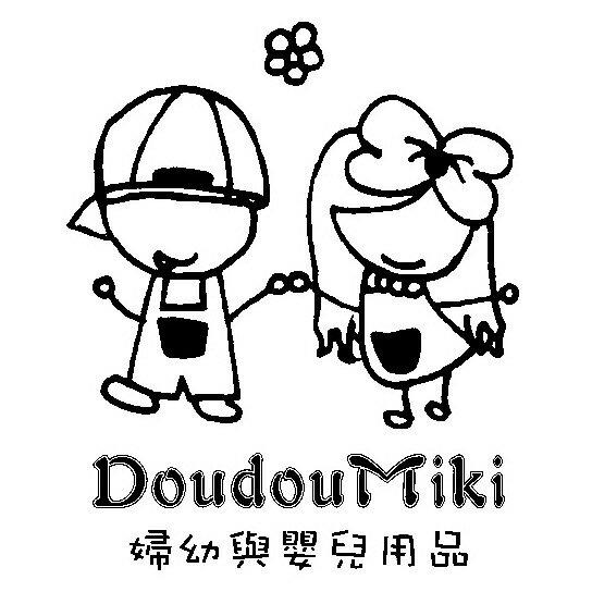 DouDouMiki