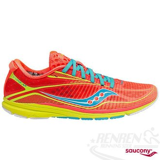 SAUCONY Type A6 s     ( I / ZX) 5