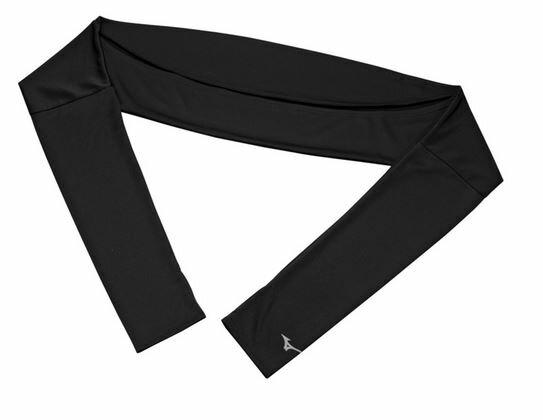 [陽光樂活] MIZUNO 美津濃 連身袖套 32TY505109