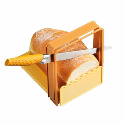 Panasonic 國際 麵包機  麵包切片器 麵包刀