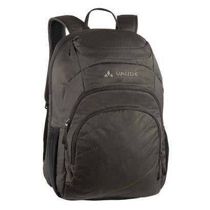 VAUDE PETros Notebook Backpack (coffee) 0