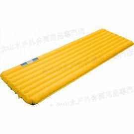 [ Exped ] SynMat UL 7 M 舒適型輕量保暖睡墊 32205294