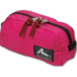 [ Gregory ] Belt Pouch M 日系收納包/腰掛包/筆袋/整理袋/腰包小物袋/化妝包 桃紅_51981