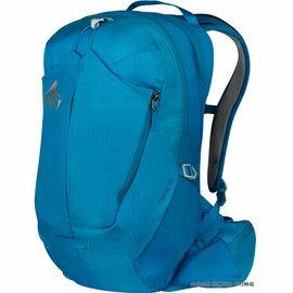 [ Gregory ] Maya 10 專業登山背包/郊山小背包/單車包 10升 女款 74492 水藍