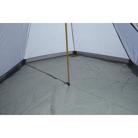 [ Logos ] 印第安300帳帳篷內墊/復古式歡樂印第安露營帳棚睡墊 71809600 Tepee mat 300
