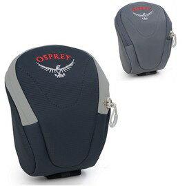 [ Osprey ] DigiStows M 隨身多功能數位相機包 配件包 233518