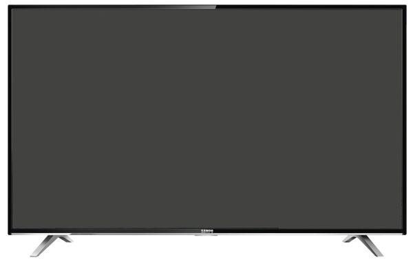 SAMPO 聲寶 EM-50DT16D 50型低藍光護眼LED液晶電視 ★指定區域配送安裝★