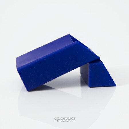 香菸盒 素面創意軟式矽膠整包煙盒套 潮流時尚必備玩物 個性輕巧單品 柒彩年代【NL151】可水洗 0