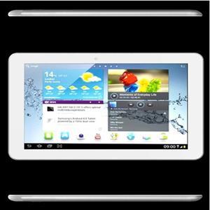 YOUTH YP-IGA10-T1 鋁合金 10吋平板10.1吋電容式多點觸控/四核A9(1.4GH0/16G/1G DDR3/可支援外接3G/Android 4.22/SD最大支援32g