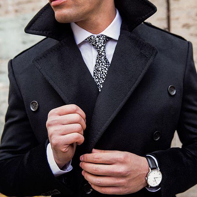 【Daniel Wellington】DW手錶DAPPER SHEFFIELD 38MM(免費贈送另一組表帶) 5