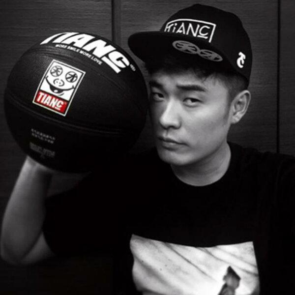 50%OFF【C012302H】跑男第三季同款帽陳赫同款天才帽棒球帽嘻哈帽男女情侶帽子潮