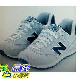 ^~COSCO 如果沒搶到鄭重道歉^~ New Balance 574 系列復古款 男慢跑