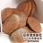 【客來嗑Clike】招牌薄燒餅乾 1盒(100克)  口味:香草玫瑰鹽風味/可可玫瑰鹽風味 →認真手作!嚴選原料更安心、法式美味讓人一口接一口、美麗華養生會館大推、辦公室美食 1