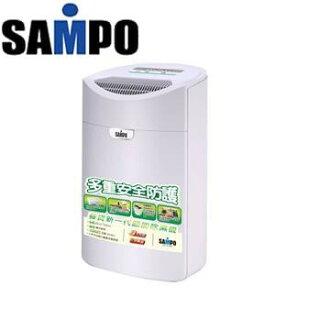 SAMPO 聲寶微電腦除濕機(AD1216N)