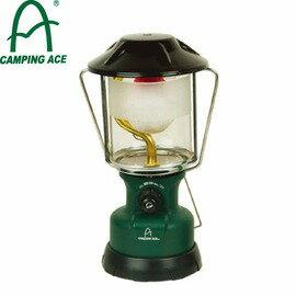 CAMPING ACE 野樂 天蠍星瓦斯燈   瓦斯燈/登山/露營/ ARC-920